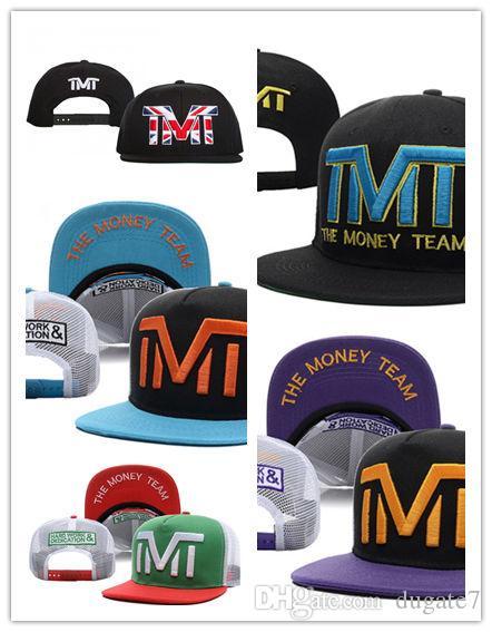 ea289301 Wholesale New Mixed Cheap Snapback Ball The Money Team Sports Basketball  Baseball Caps LK Last Kings Cap Adjustable Snapbacks Hip Hop Hats Custom  Fitted ...