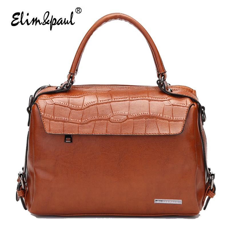 056b8f56a1 2018 Hot Selling Famous Luxury Brand Designer Handbags Fashion Totes ...