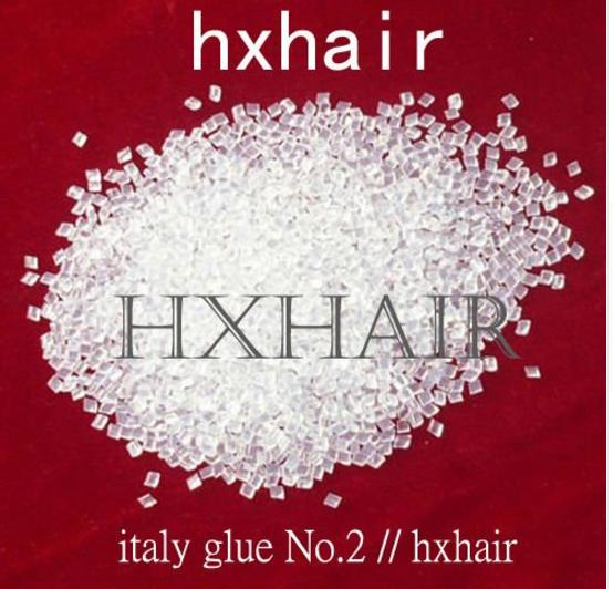 1KG Italy Glue Grain / High Purity Strong Adhesion / HIGH QUALITY