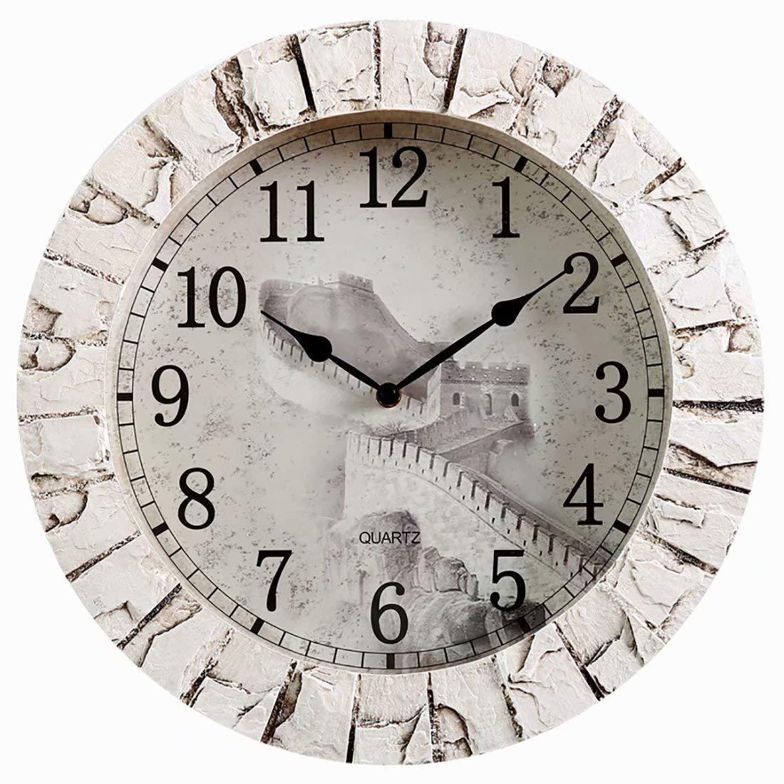 Uhr Wohnzimmer