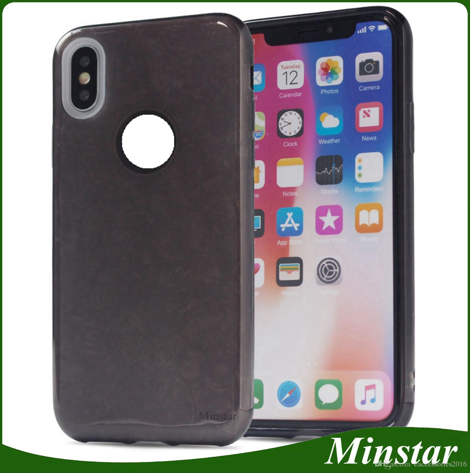 Gkk Shield All Inclusive Ultra Thin Pc Hard Cover Phone Case For Peonia Electroplating Transparent Ultrathin Samsung J7 Pro 2017 Hitam Galaxy J730 J5 J530 J3 J330 European Version Light