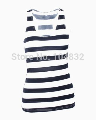 EAST KNITTING New 2016 Women Casual T-shirt Adventure Time Print Tops Sexy Punk Camisole Summer Clothing