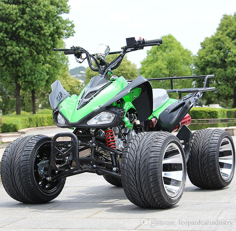 2019 small mars atv four wheeled adult off road motorcycle. Black Bedroom Furniture Sets. Home Design Ideas