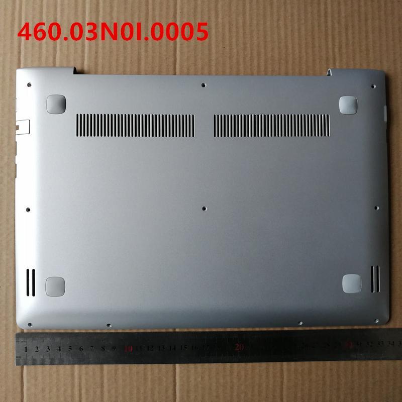 Driver: Lenovo S41-75 Broadcom Bluetooth
