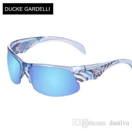 5cbec7b7d9 Occhiali da sole da uomo Promozione Occhiali da sole maschili Occhiali da  pesca Sport Occhiali da sole Occhiali da sole UV400 oculos Gafas lunette