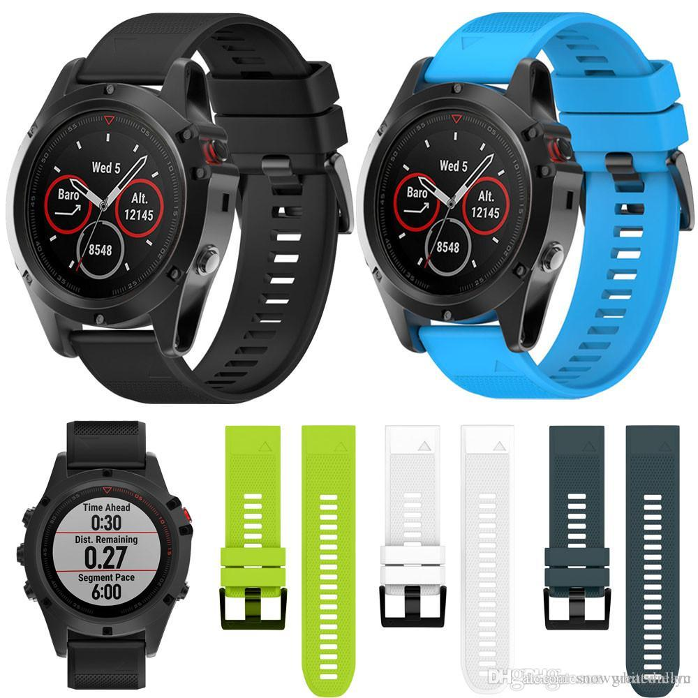 gps in sportique hr sapphire garmin watch multisport fenix watches r products black