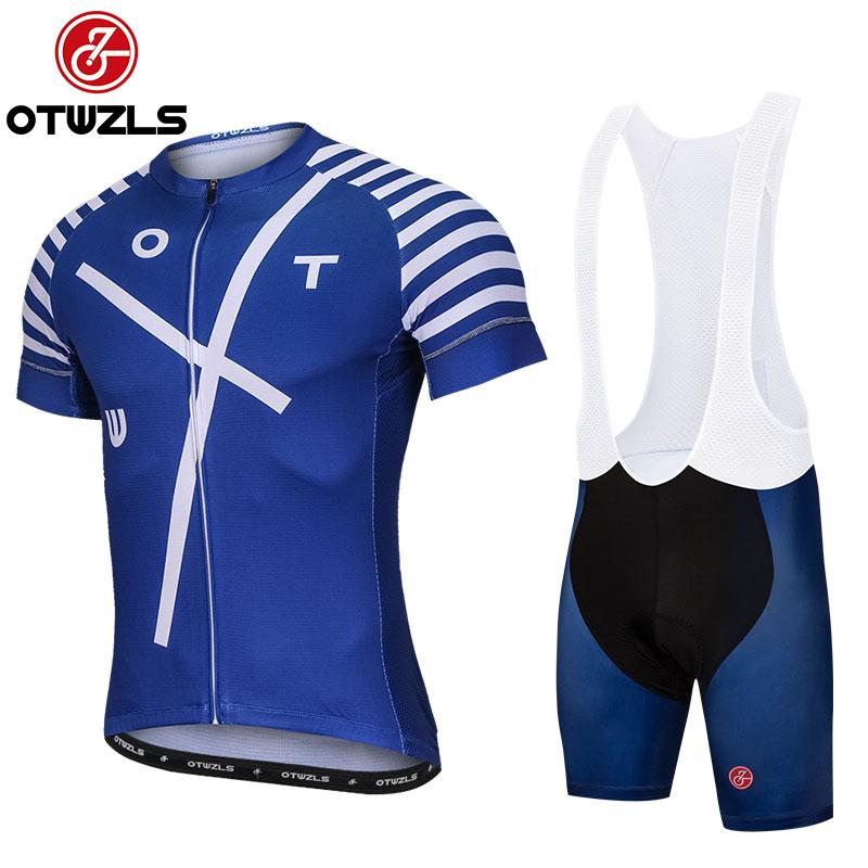 Cheap Merida Long Sleeve Cycling Jersey Best Men Cycling Jersey Team 2f3c30c46
