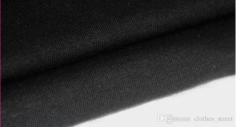 New Tide Brand Mens Short Fit Slim Casual TSHIRTS Print 3D Skulls Rhinestone desinger MENS Cotton T-shirts