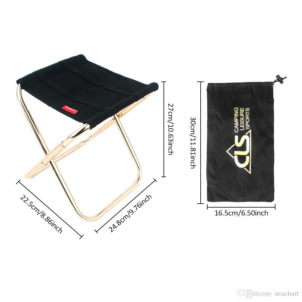 Balais de Charbon pour PEUGEOT PC580RCP ponceuse 2.4x3.1x5.9 6x8x15mm