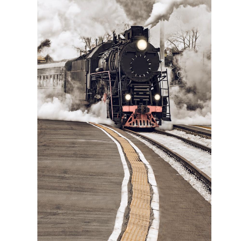Satın Al Andoer 1500x900mm Romantik Stüdyo Fotoğraf Arka Plan Kağıt