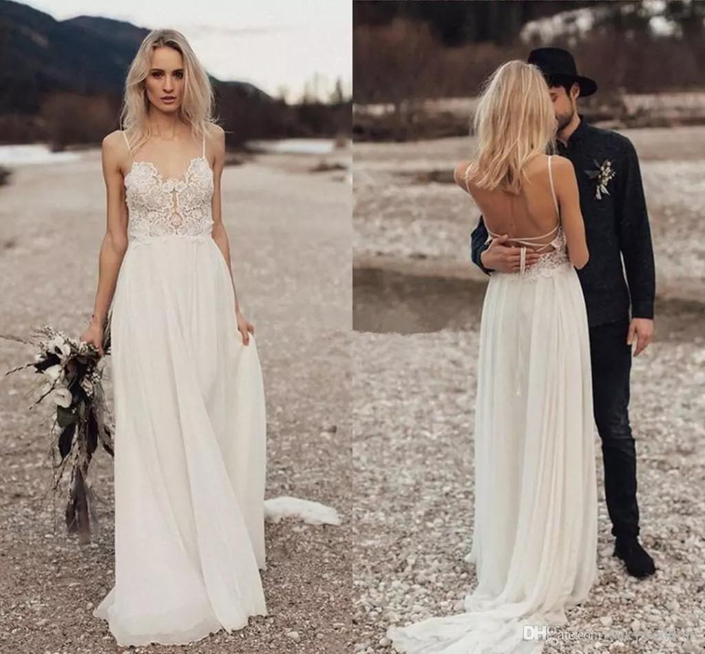 34feda8e3e4 Cheap Fall Floral Bridesmaid Dresses Discount Pregnant Bridesmaid Dresses  Lace Sleeve
