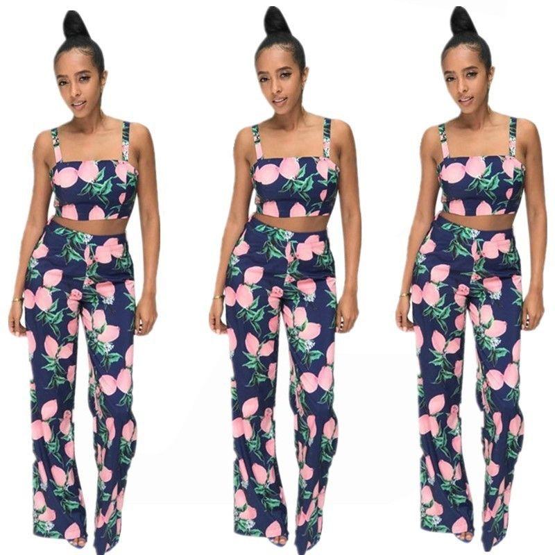Satın Al E706 Seksi Moda Takım Elbise 2018 Ilkbahar Ve Sonbahar Fon