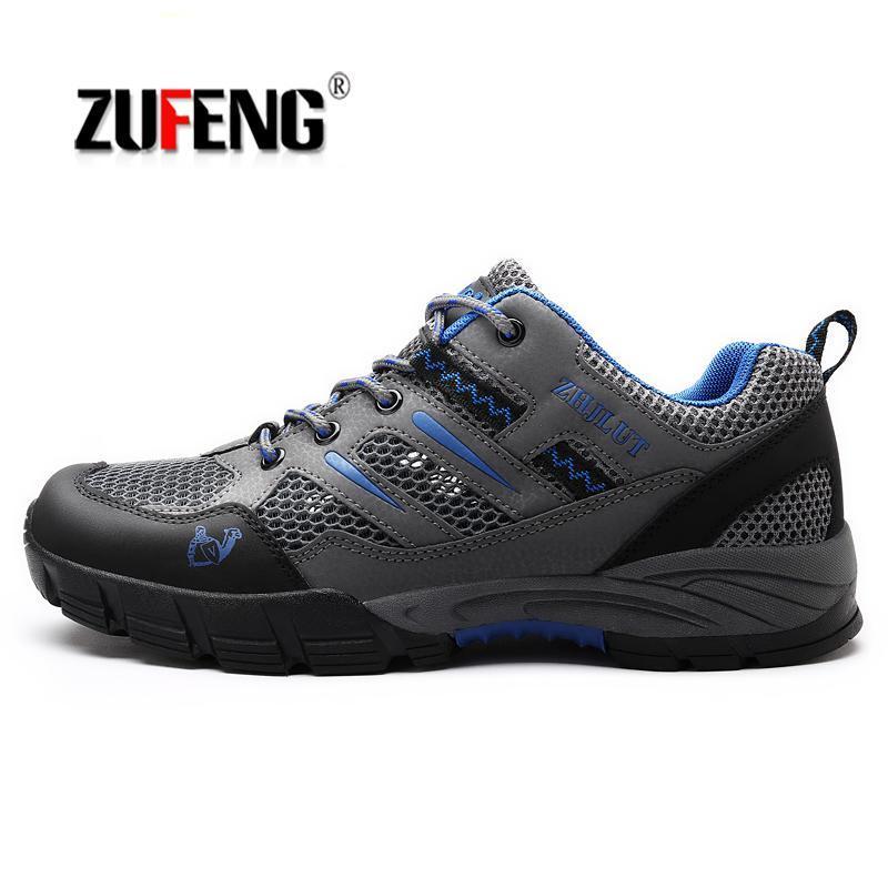 dfe04f78cb20 Aqua Shoes Ultra-light Quick-drying Beach Water River Walking Summer ...