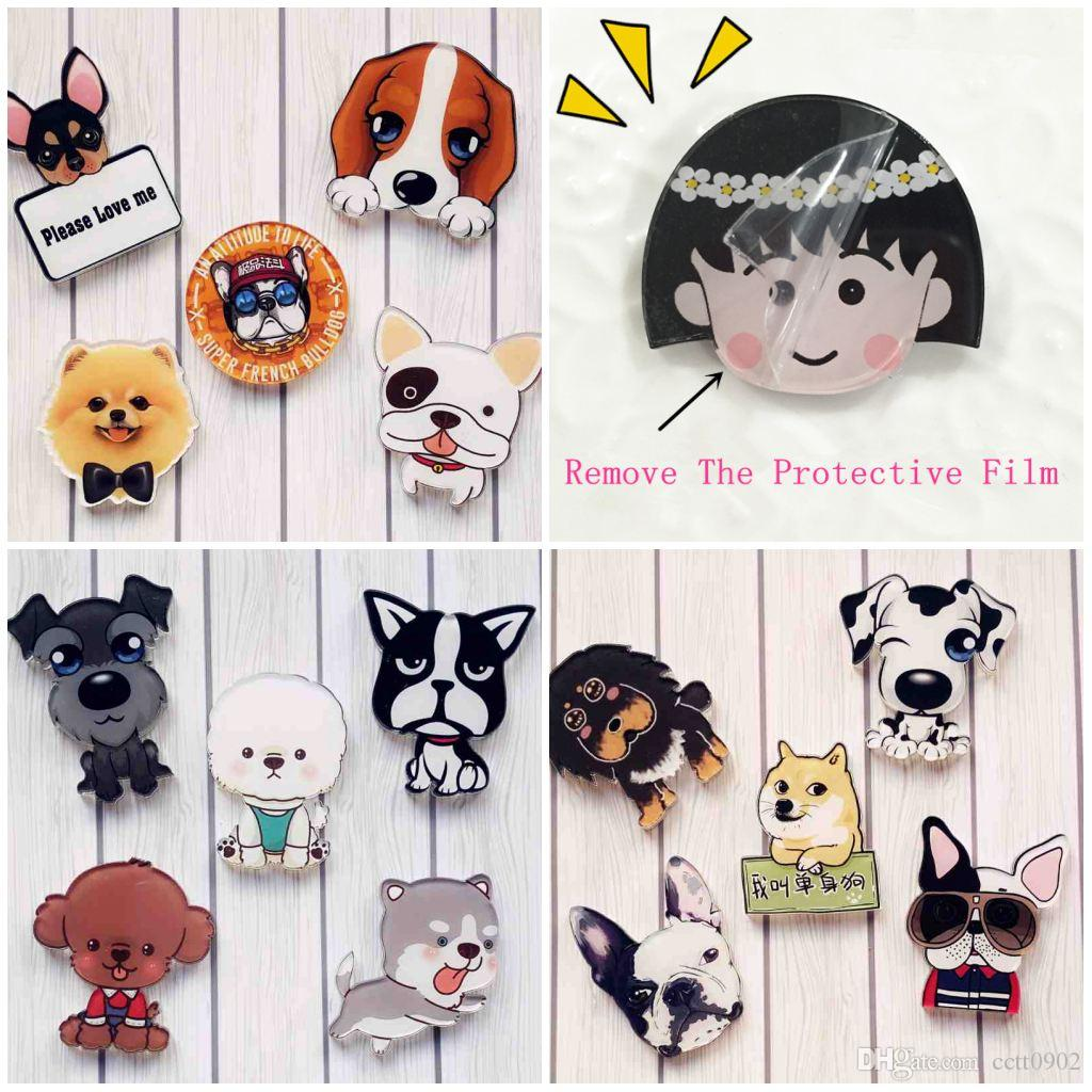 dog pins for sale