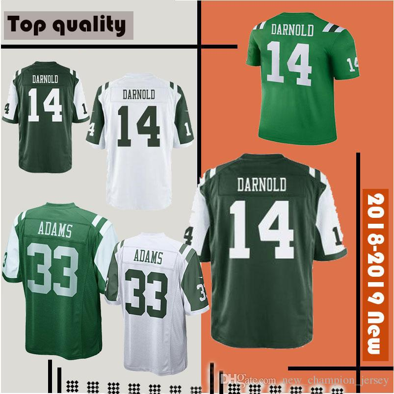 buy popular 46175 e5245 promo code for black new york jets jersey bc4f8 a0eaf