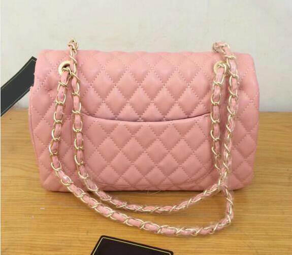 Cheap Shoulder Bags for Men Sale Best Crossbody Satchel Shoulder Bag Handbag e9fa128e68b29