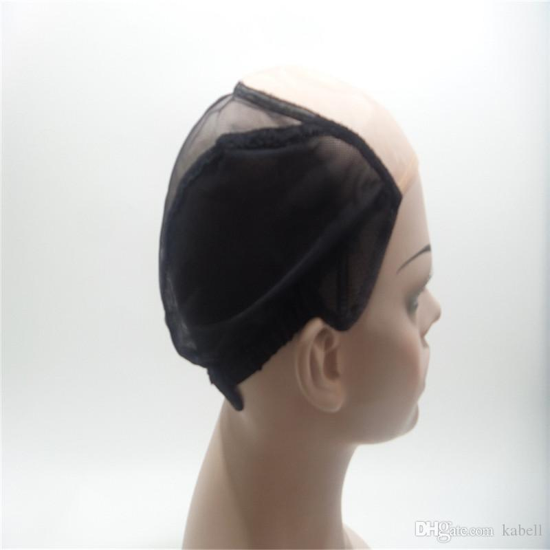 150 الكثافة يشبع الإنسان باروكات الشعر للنساء السود مع شعر الطفل البرازيلي ريمي الشعر قبل كامل الدنتلة اللون الطبيعي الضفائر 1b #