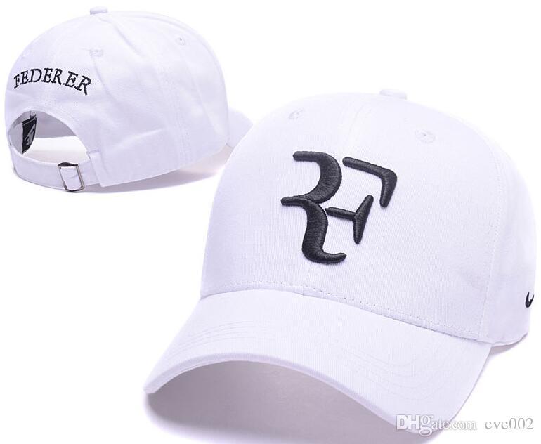83b04dd85cbd6 Wholesale Hot Sale Rare White Baseball Caps Kanye West Saint Pablo ...