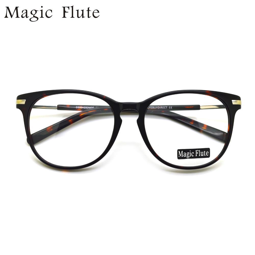 Acheter Nouvelles Lunettes De Vue Lunettes De Vue En Acétate Avec Cintrage  Des Métaux Oculos De Grau Classic Unisex Eyewear De  36.77 Du Haydene    DHgate. ccee267ae445