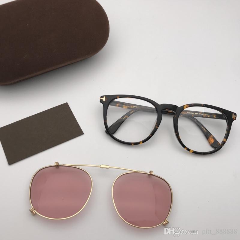 8efbe397b37e Cheap Clear Frame Cat Eye Sunglasses Best Steampunk Round Designer  Sunglasses