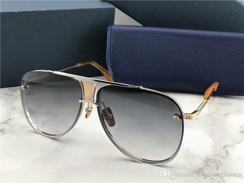 42989784b8a 2018 Sunglasses For Women Men Brown Brand Designer With Package Sun Glasses  Sunglasses 2018 New For Summer NUMD180621 10 Cool Sunglasses Custom  Sunglasses ...