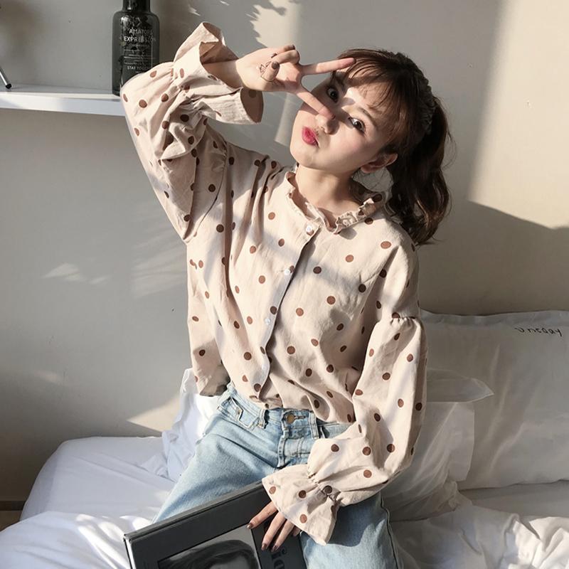 d9630fb8341 Cheap Button Down Shirt Short Sleeve Best Solid Color Button Shirts Women