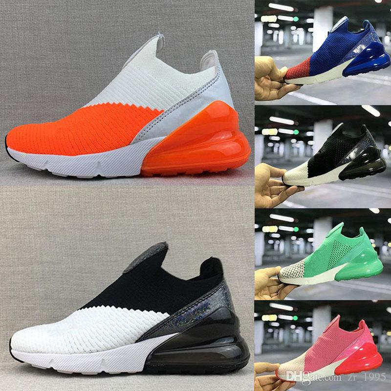 e86a5fb860a3c0 Child Infant 270 OG Kids Running Shoes Cactus 27c Aircushion Outdoor ...