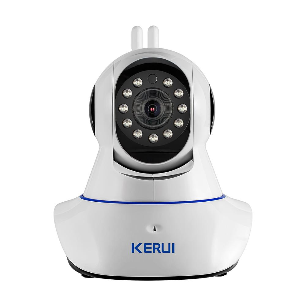 Güvenlik alarmı ve video gözetiminin kurulumunu kim yapacak
