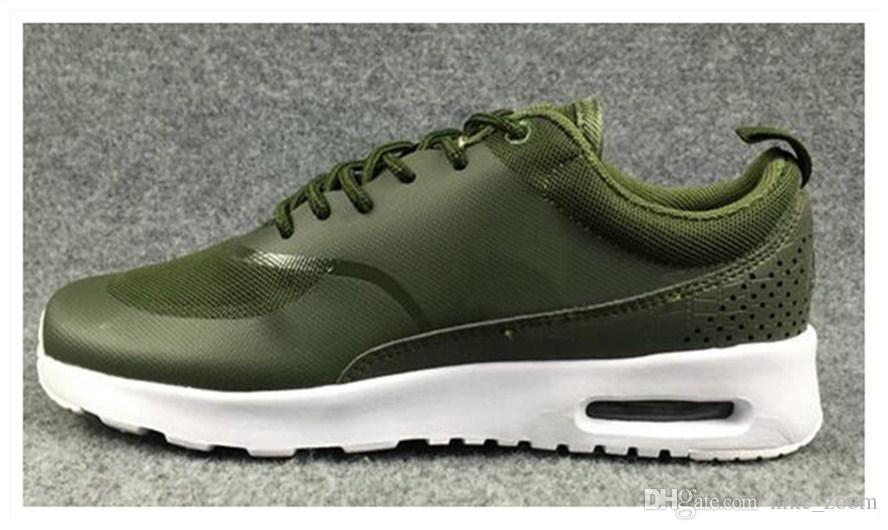 best value 49dff b5e76 Acheter 2 Atos Hommes Thea 87+ 90 Osufr Slike Chaussures Chaussures Der  Chaussures Chaus Sure Femme Zi Eur 36 45 De  40.17 Du Nike zoom   Dhgate.Com
