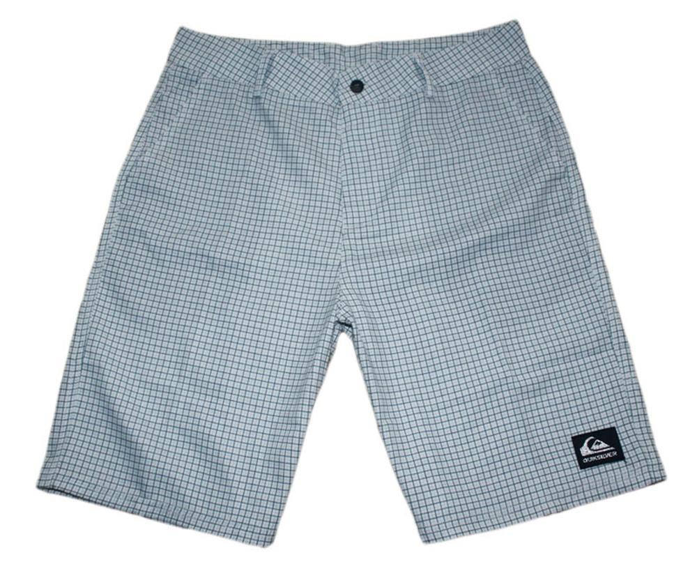 Taddlee uomini costumi da bagno taglio brasiliano pantaloncini da