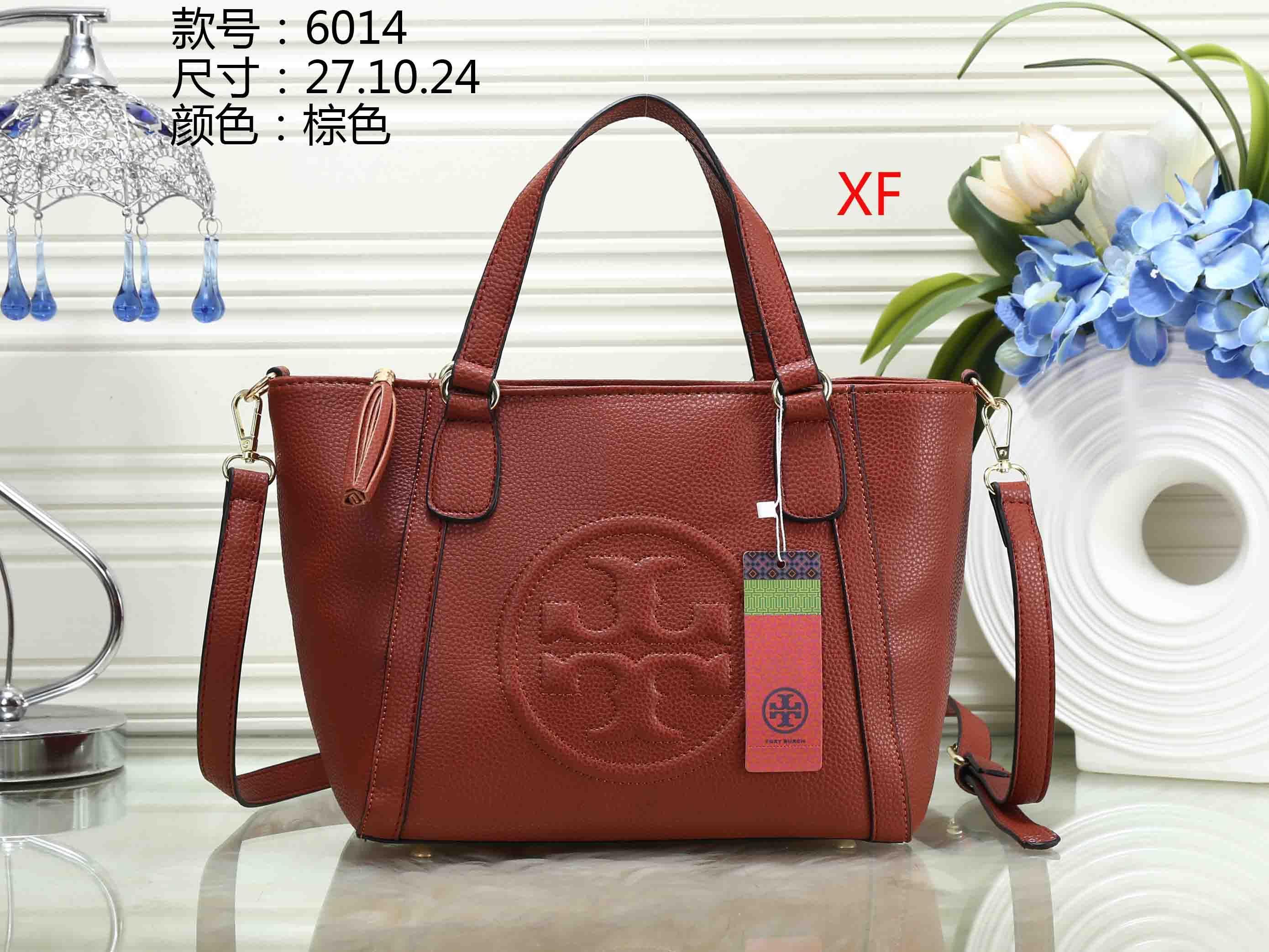 2160a4db026 Luxury Handbags PU Leather Women Bag Hot Shoulder Bag Messenger ...