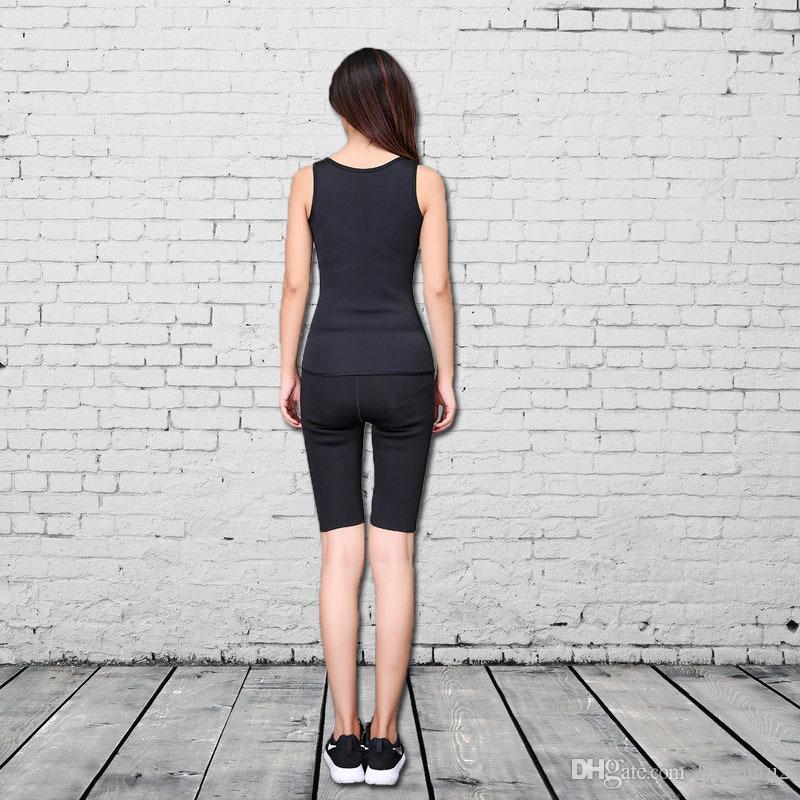 Brand Waist Trainer Vendita calda Neoprene Body Shapers Corsetto Cintura dimagrante Body Shaper Pulling Intimo Modellismo Corsetto
