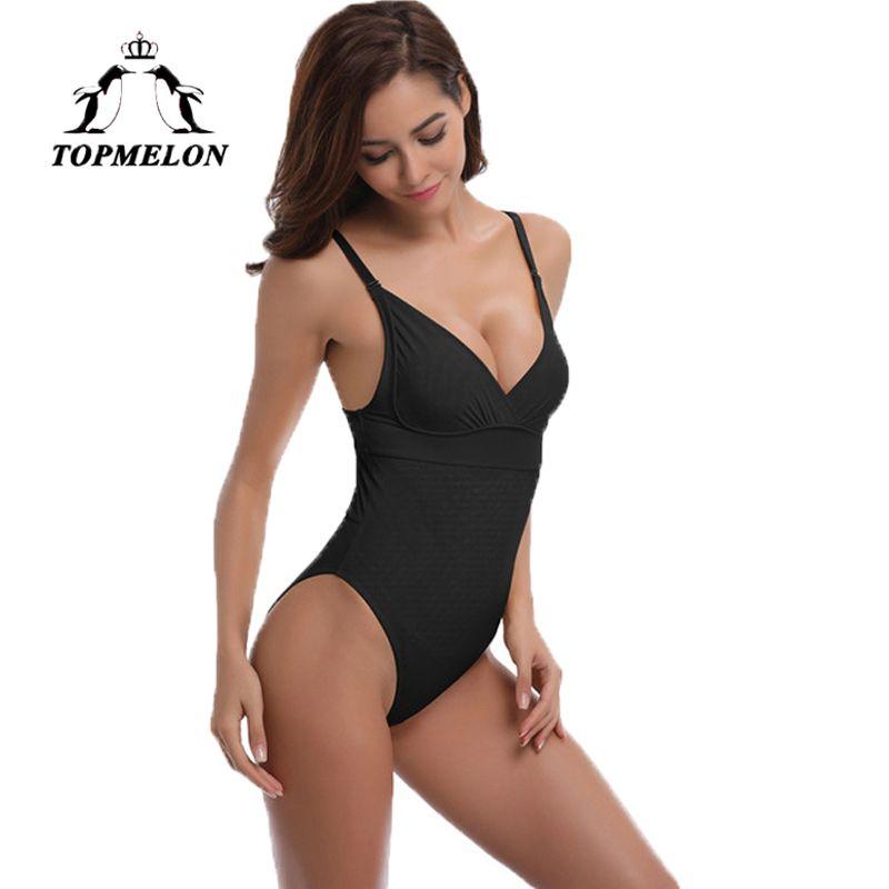 867de522ad 2019 Shapewear Tummy Slimming Waist Trainer Body Shaper Slimming Belt Fat  Burning Shaper Underwear Sexy Lingerie Women Slimming From Meinuo110