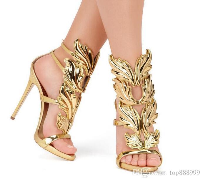 gold heels cheap Shop Clothing \u0026 Shoes