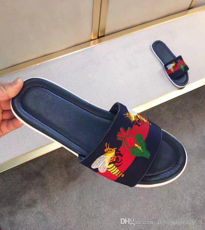 Acheter Nouveau Pantoufles Pantoufles Pantoufles Brod 013c67