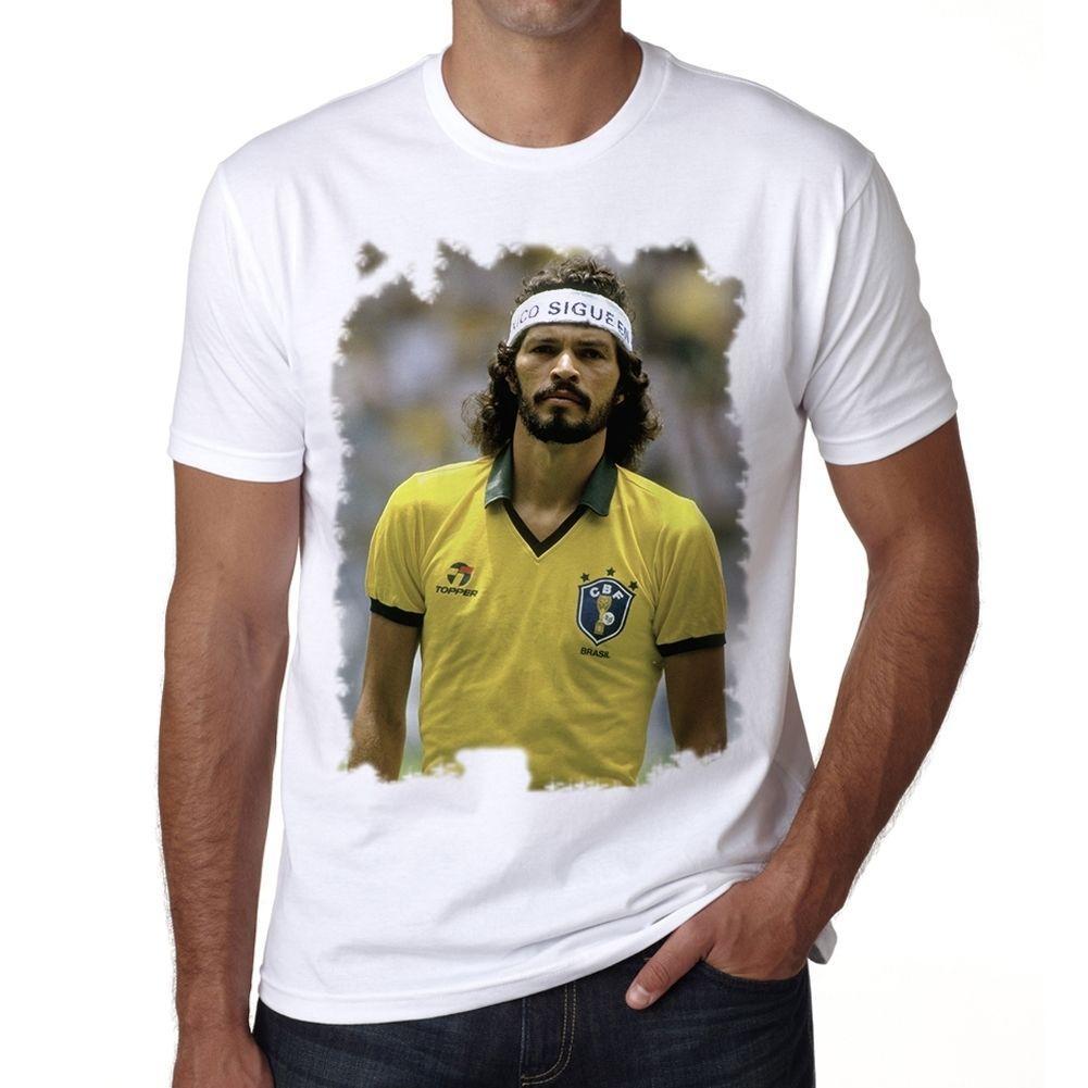 Compre Sócrates Tshirt Homme T Shirt A  11.01 Del Beidhgate05 ... 399b071e38163