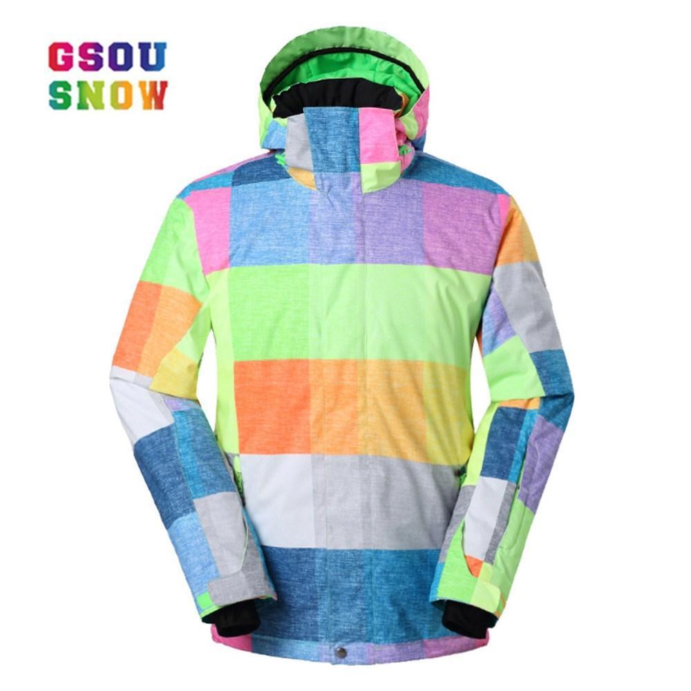 48600b8660e8 gsou-snow-hombres-chaqueta-de-esqu-chicos.jpg