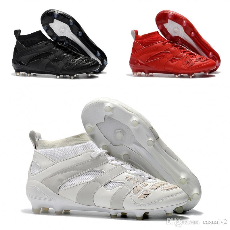 scarpe da calcio alte adidas