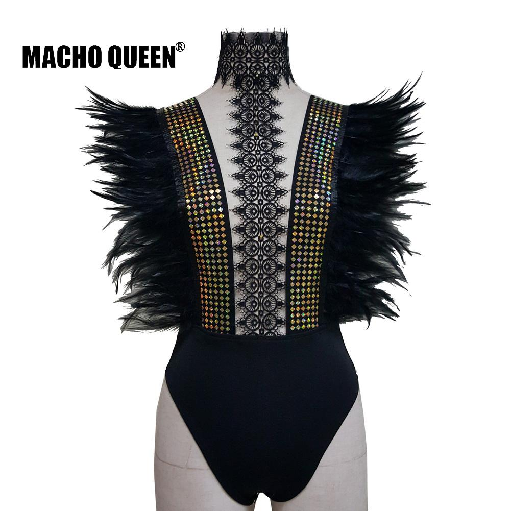 2019 Holographic Summer Burning Man Festival Rave Clothes Outfits