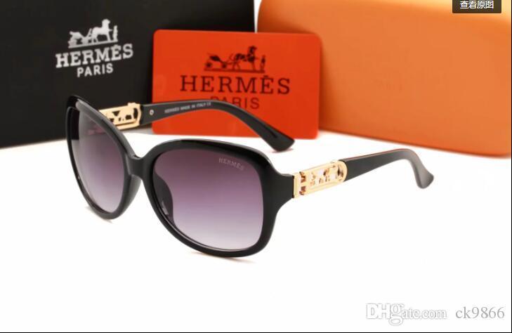 f9d023601d40 European and american polygonal men sunglasses driving glassesmens jpg  729x474 Hermes mens sunglasses