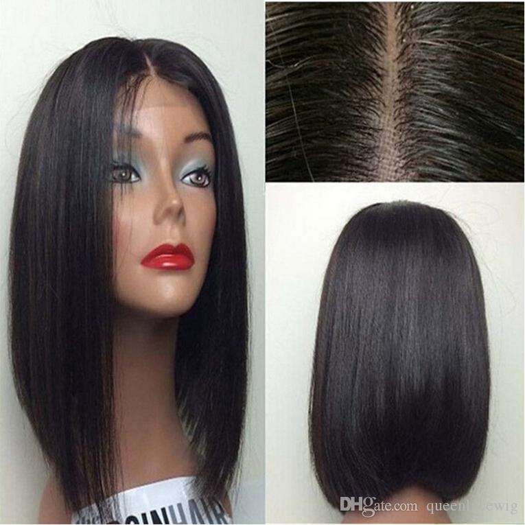 Theme interesting, Short hair wigs black women recommend you