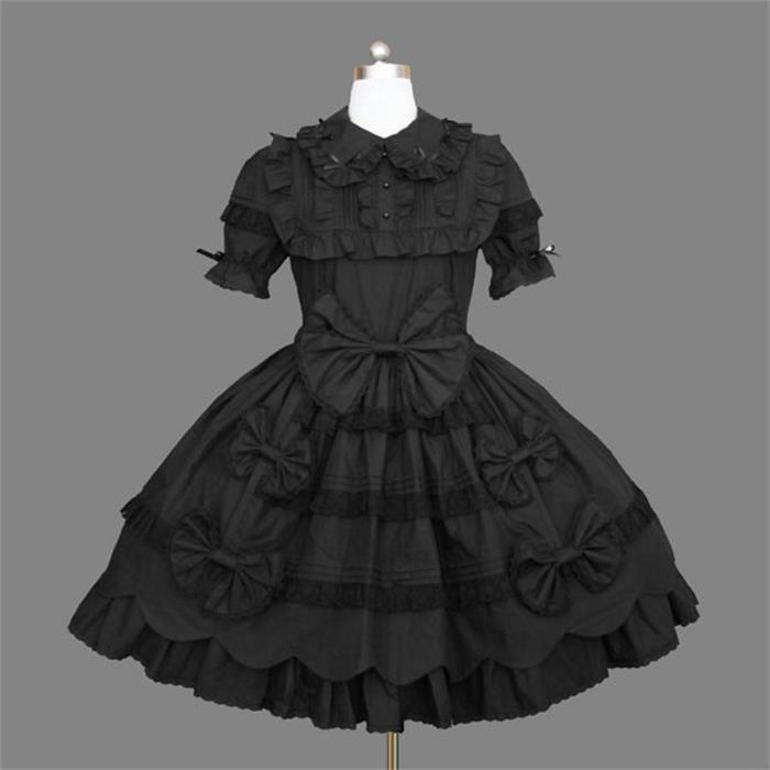Halloween Costumes for Women Southern Belle Costume Black Victorian Dress Ball Gown Gothic Dress Plus Size 3XL 4XL 5XL Costume