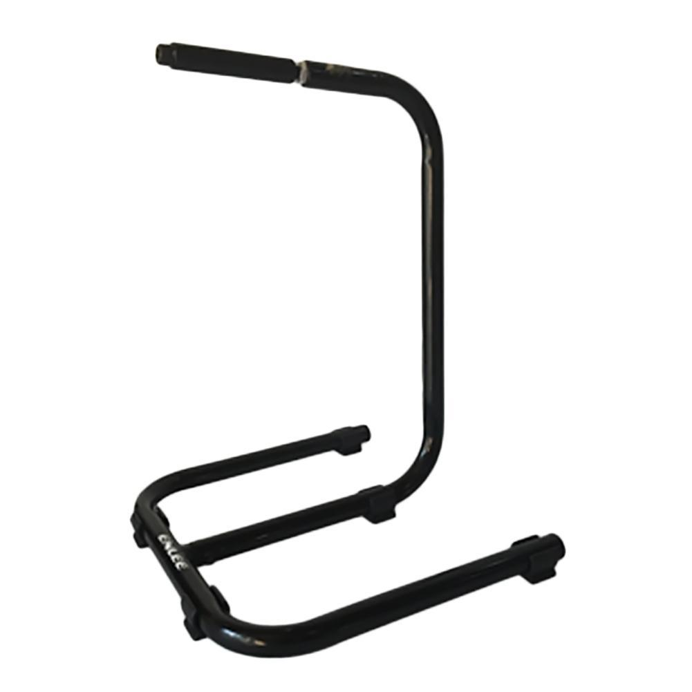 2018 New Bicycle Repair Frame Station Plug In Mountain Bike Support ...