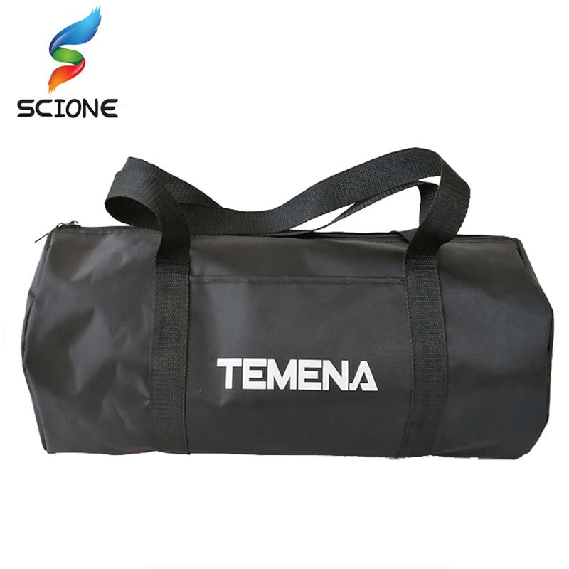 fc6cff8793e2 2019 2018 High Quality Cylindrical Sports Bag For Gym Mulifunctional Duffel  Shoulder Fitness Bags Gym Bags Bolsa De Deporte From Ixiayu