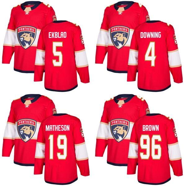 36bea42b6e8 order shopping north america team mark scheifele black 2016 world cup of  hockey jersey 2116d 756f2