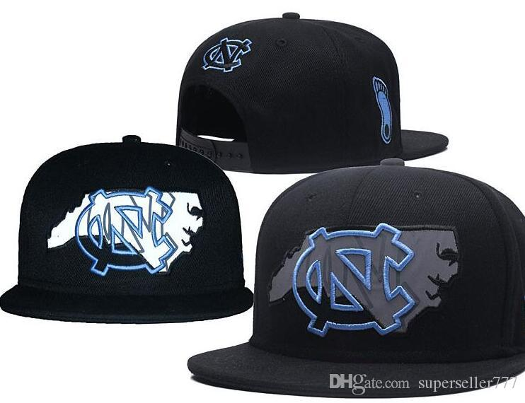 NCAA Duke Blue Devils North Carolina Reflective Snapbacks Mens Hats ... 0b7cbe97ff13