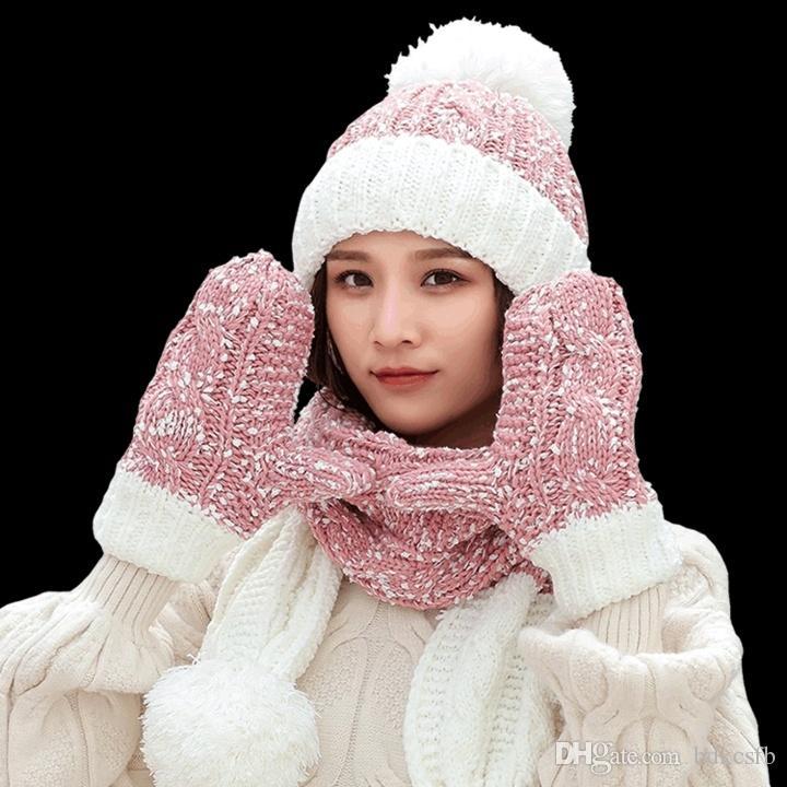Compre Sombrero 3abc1b70c76