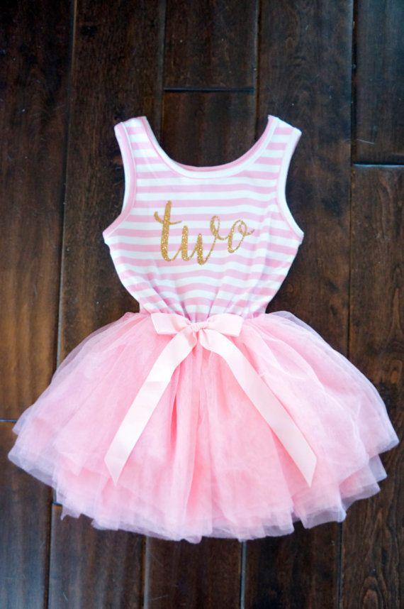 Aini Babe Kleinkind Baby Kleid Prinzessin Erstkommunion Taufe Kinder Kleidung 1 Jahr Geburtstag Baby Mädchen Kleider Kind 2 Jahr