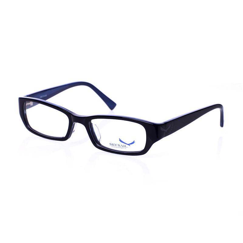 f56560c08d 2019 SS012 Brand Eyeglasses Frame Women Optical Reading Glasses Men Fashion  Eye Glass Frames Fit Prescription Lens Original Box Pack From Enchanting11