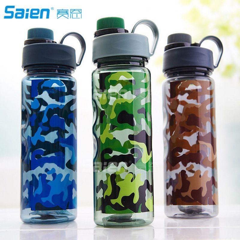 1f7cb5a8ebd864 Sports Water Bottle 26oz 600ml 750ml